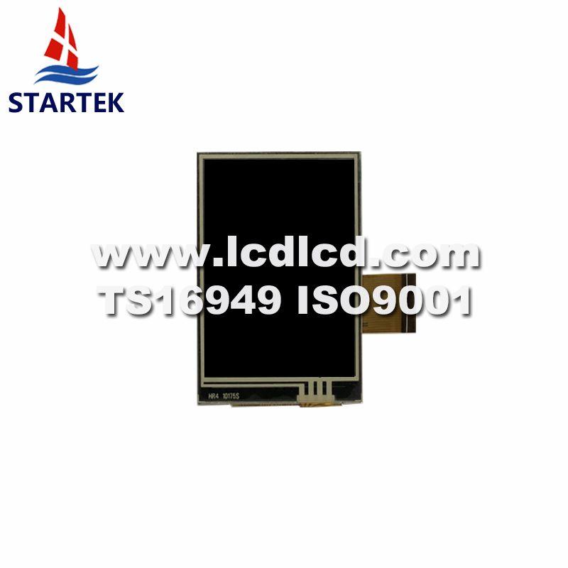 KD026HVRMA010-TP 正面未点亮 加水印.jpg