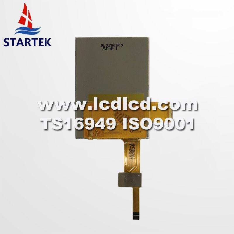 KD028QVFMA011-C020A 背面加水印.jpg