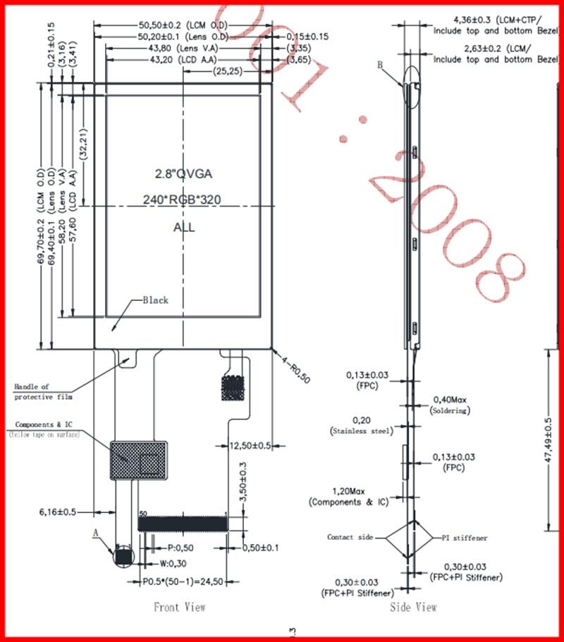 KD028FM-1-C020A结构图.jpg