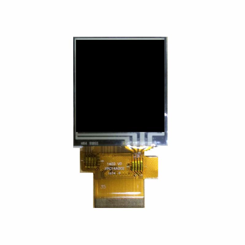 KD014QQTBN002-TP 2.jpg