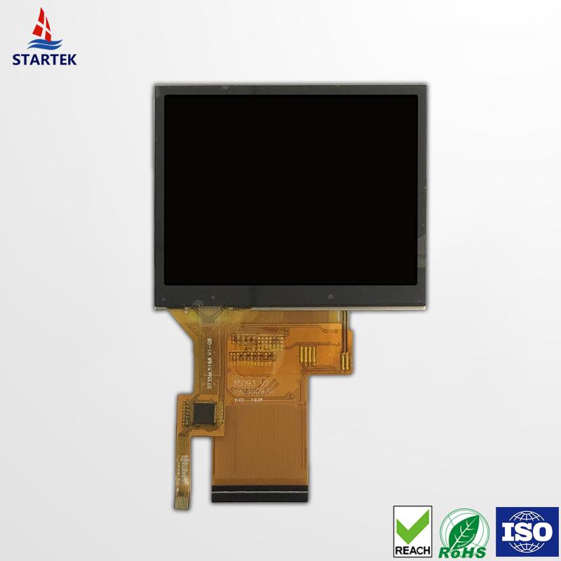 KD035LQFPA093-C051A Ali息屏.jpg