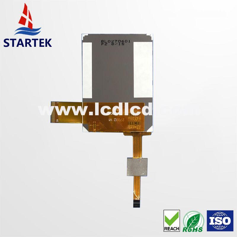 KD027QVTPD002-C001A 背面 加水印.jpg