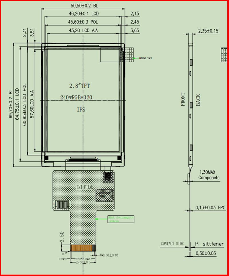 KD028QVFIA051 结构图.png