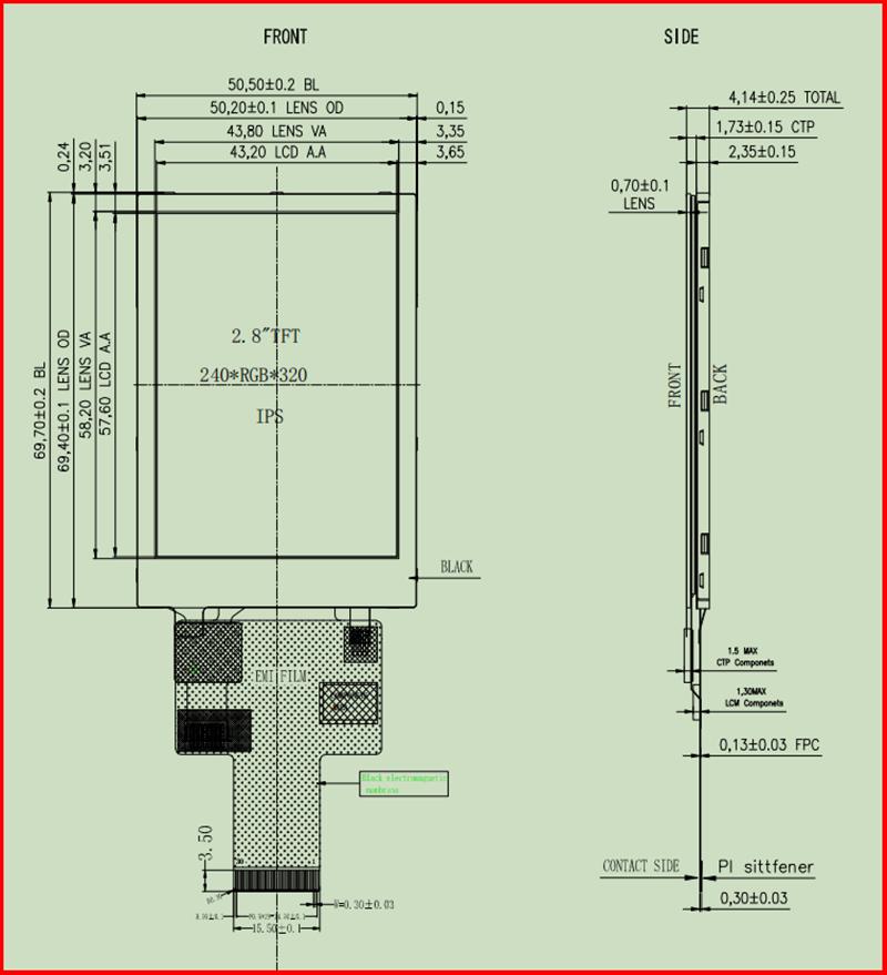 KD028QVFIA051-C028A 结构图.png