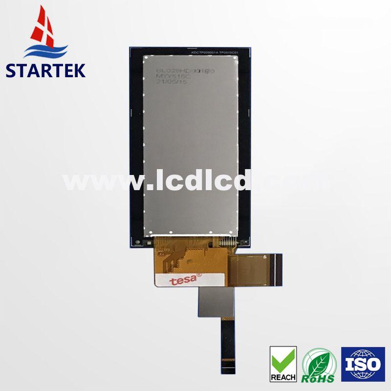 KD029QHFPD002-C001A 背面 加水印.jpg