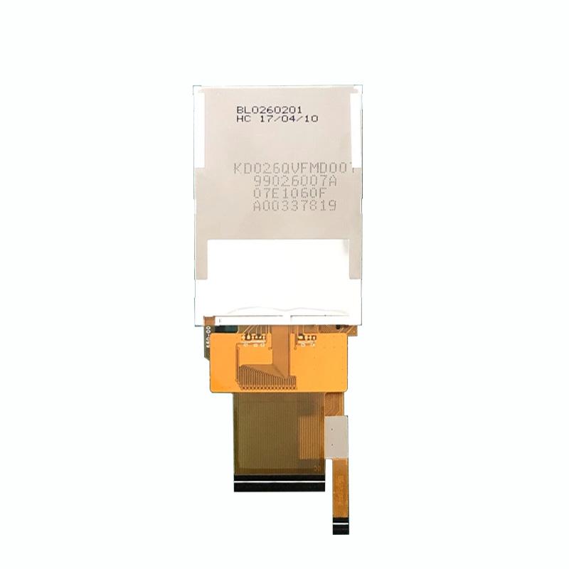 KD026QVFMD007-C006A 背面.jpg