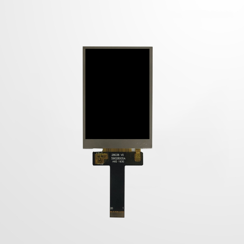 KD028QVFIA038 黑屏 无LOGO.jpg