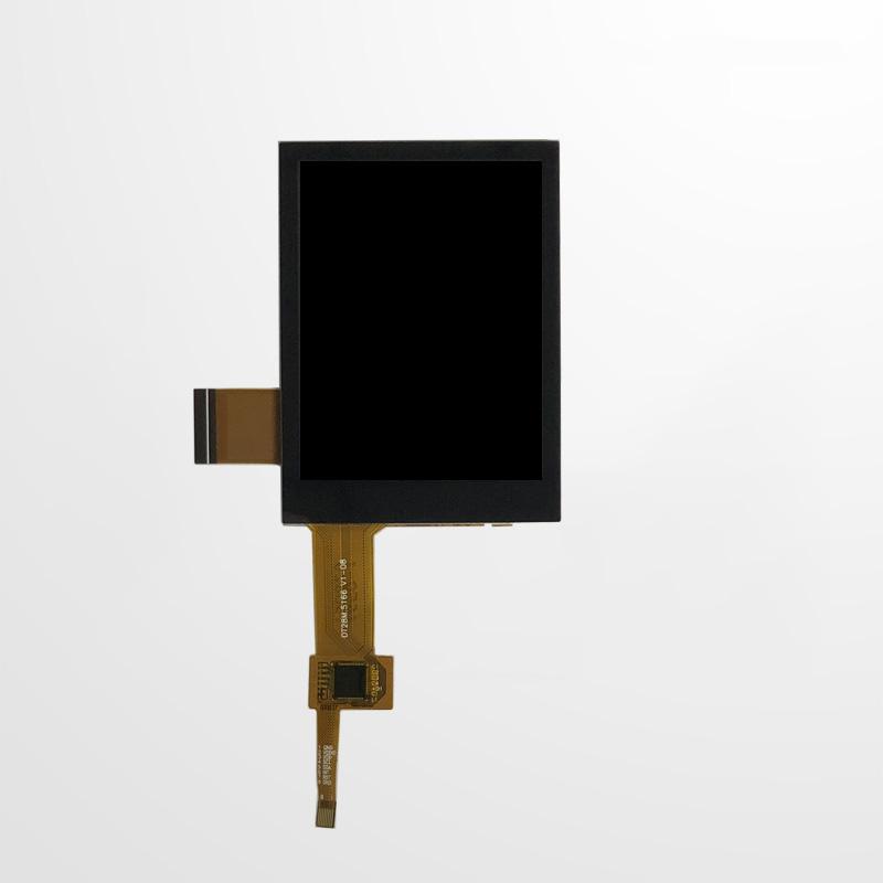 KD028QVTMA013-C020A 息屏.jpg