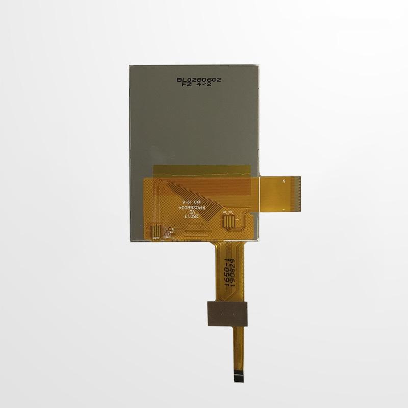 KD028QVTMA013-C020A 背面.jpg